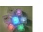 LED TA�LAR2