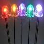 4.8 MM MANTAR LED