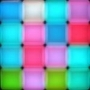 LED TA�LAR