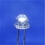 9MM MANTAR LED