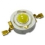 EMITTER POWER LED